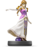 Zelda Amiibo  - Japan Import