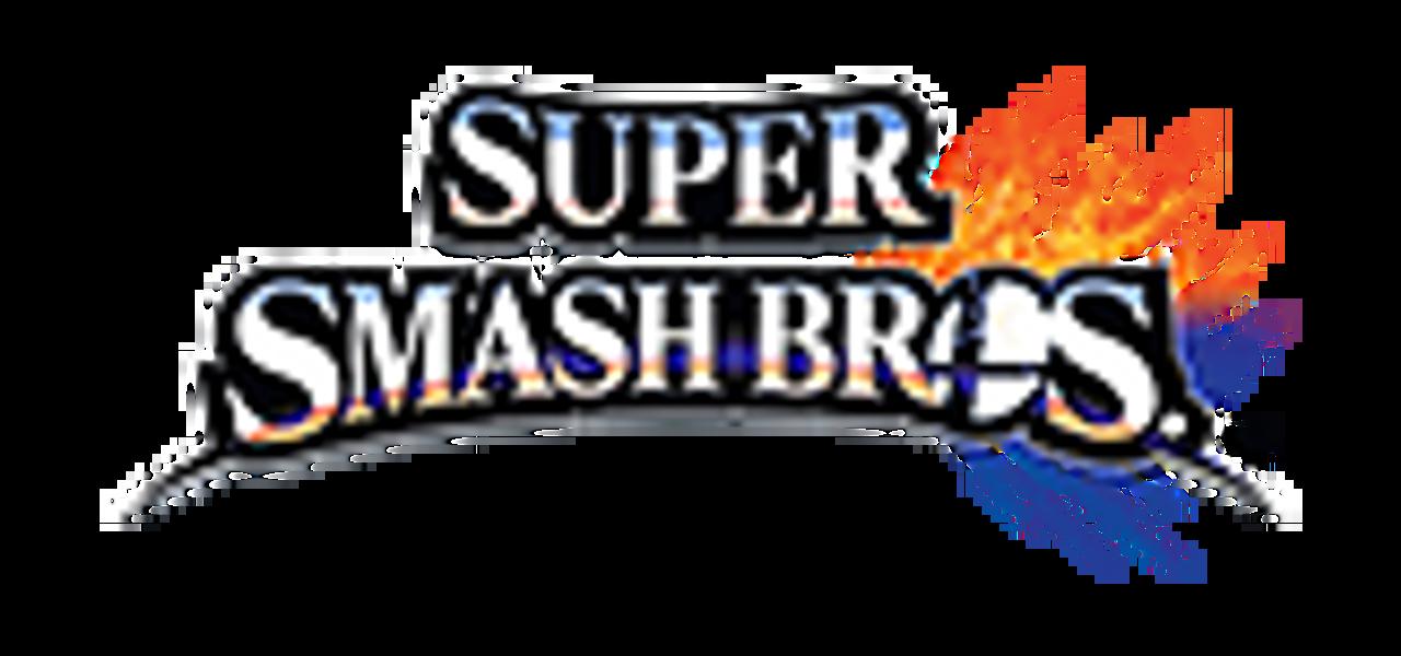 Super Smash Bros. Series Amiibo
