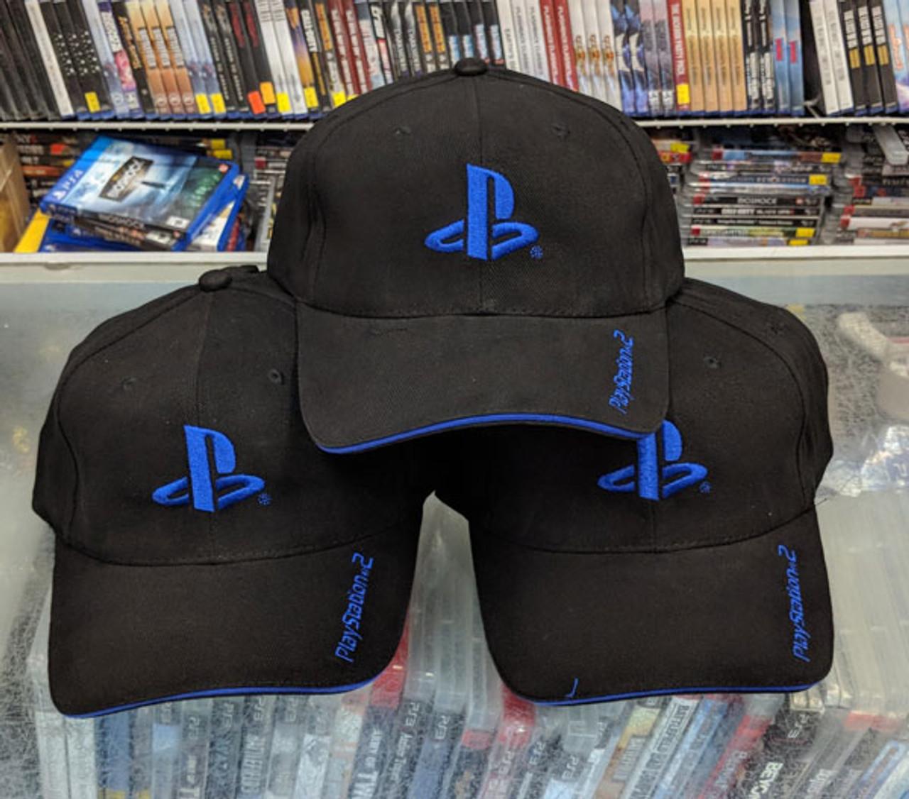8dc44bb90e2 Sony PlayStation 2