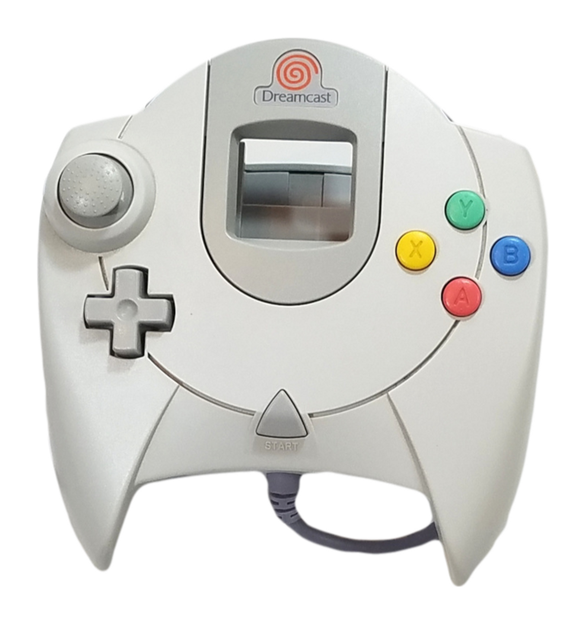 AEY18_-_Sega_Dreamcast_Controller_-_Gray_-_HKT-7700_-_revised_802x853__72134.1567020020.png?c=2?imbypass=on