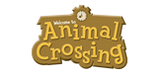 Animal Crossing Series Amiibo