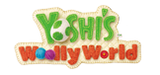 Yoshi's Woolly World Series Amiibo