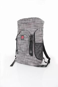 Qanba Defender Fighting Stick Backpack