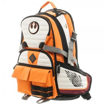 2199be5f094 Doom UAC Tactical Laptop Backpack - Videogamesnewyork