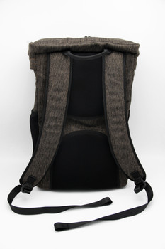Qanba Guardian [BAG]