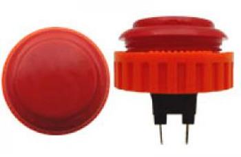 OBSN-30 DARK RED