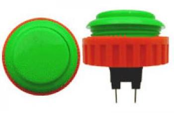OBSN-30 GREEN