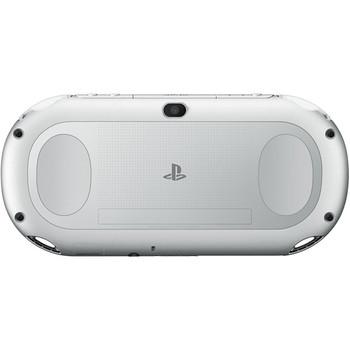 PS Vita - PS Vita Consoles - Page 1 - Videogamesnewyork