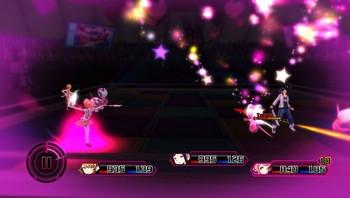 Akiba's Beat - PlayStation Vita, VideoGamesNewYork, VGNY