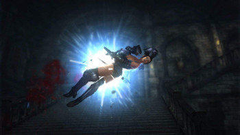 Deception IV: Blood Ties - PlayStation Vita, VideoGamesNewYork, VGNY