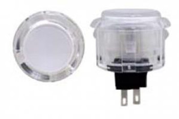 PS-14-K BUTTON CLEAR