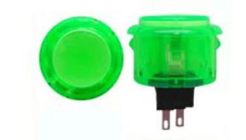 PS-14-K BUTTON GREEN