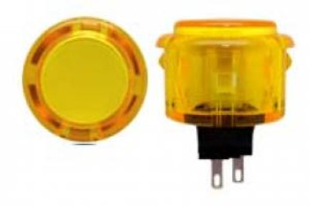 PS-14-K BUTTON YELLOW