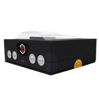 EON Super 64 - Nintendo 64 HDMI (Nintendo 64)
