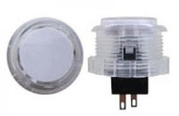 PS-14-KN BUTTON CLEAR