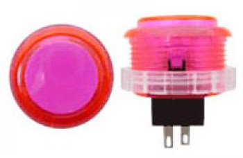PS-14-KN BUTTON PINK