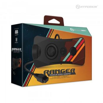 Ranger Premium Controller for 2600