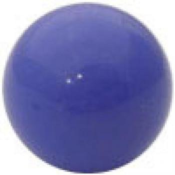 LB-35 DARK BLUE