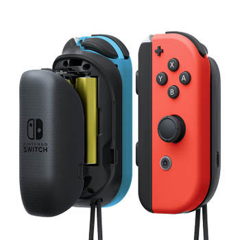 Nintendo Joy-Con AA Battery Pack (Nintendo Switch)