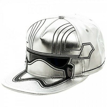 Star Wars - Captain Phasma Snapback