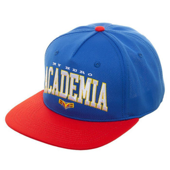 My Hero Academia - U.A. Highschool Snapback