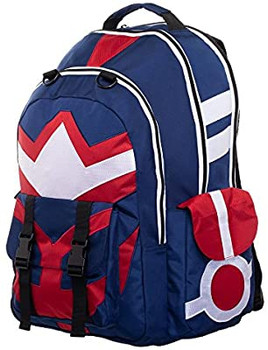 My Hero Academia - All Might Backpack