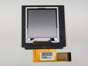 Neo Geo Pocket Color TFT LCD CENTERING BRACKET (NGPC)