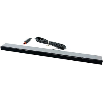 Wired Sensor Bar for Nintendo Wii / WiiU
