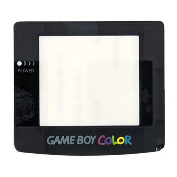 GameBoy Color TFT GLASS LENS - STOCK (GBC)