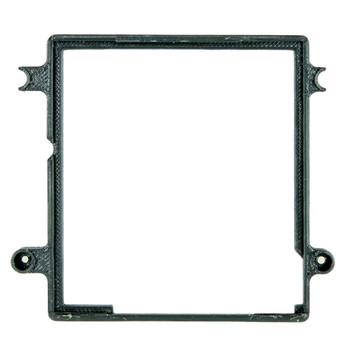 Gameboy Original DMG IPS LCD CENTERING BRACKET (DMG)