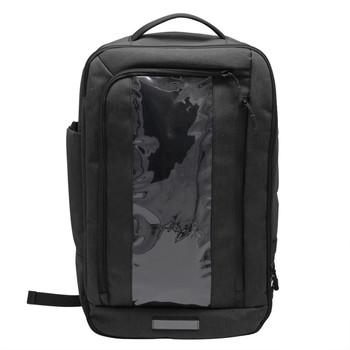 Qanba Shield Backpack