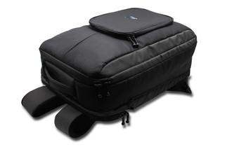 Qanba Aegis Backpack