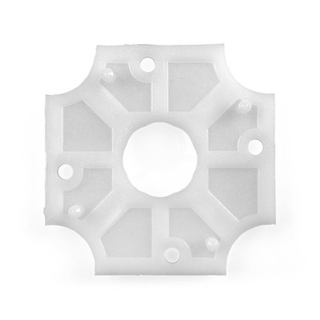 SEIMITSU Octogate (Restrictor Plate)
