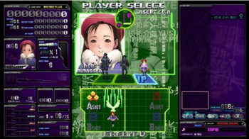 ESP Ra.De. Psi (Nintendo Switch) [Japanese Version]
