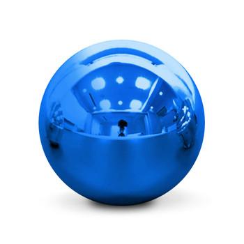 SANWA LB-35 Balltop Metallic Blue