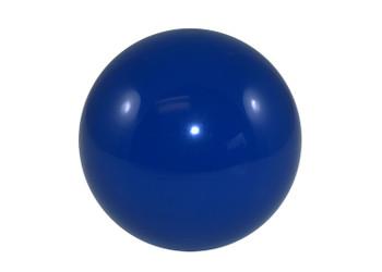 SANWA LB-35 Balltop Royal Blue