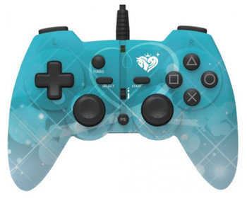 The Idolm@ster Cinderella Girls Controller for Playstation 3 (Cinderella Project Version)