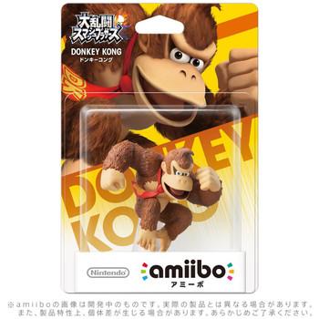 f9da3d6f50d Doom Caoco Demon Snapback - Videogamesnewyork