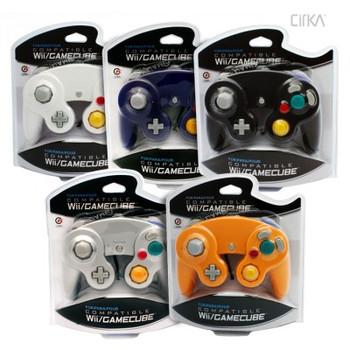 Gamecube Controller - Old Skool (GameCube)
