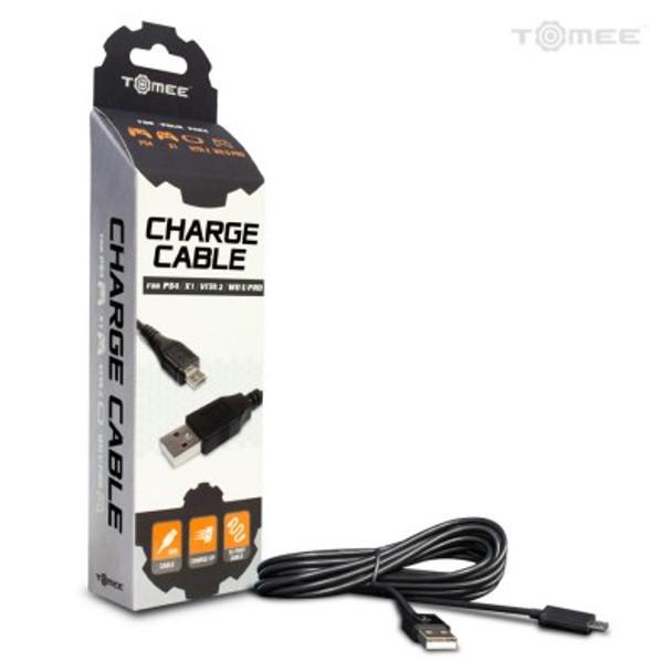 PS Vita 2000 Micro USB Charge Cable, PlayStation Vita, VideoGamesNewYork, VGNY