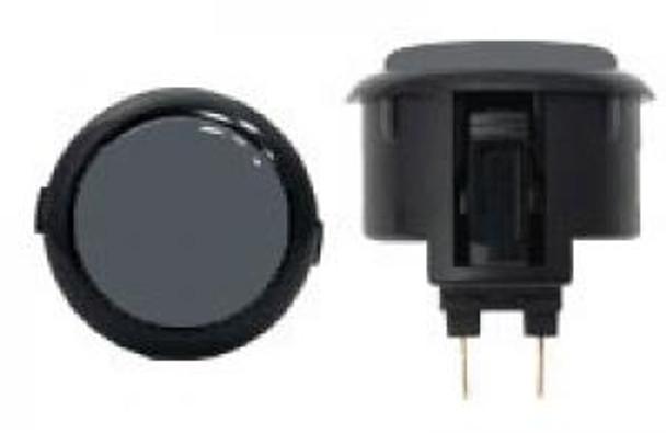 OBSFS-30 GRAY/BLACK (SILENT)