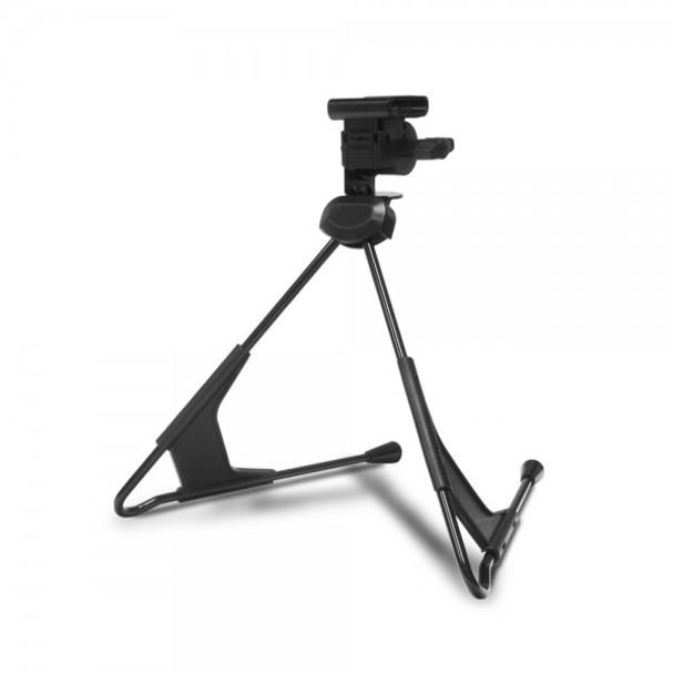 Virtual Boy Stand