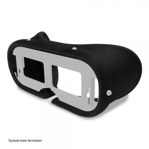 Virtual Boy Eyeshade