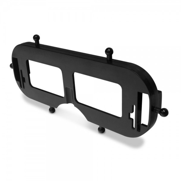 Virtual Boy Eyeshade Holder