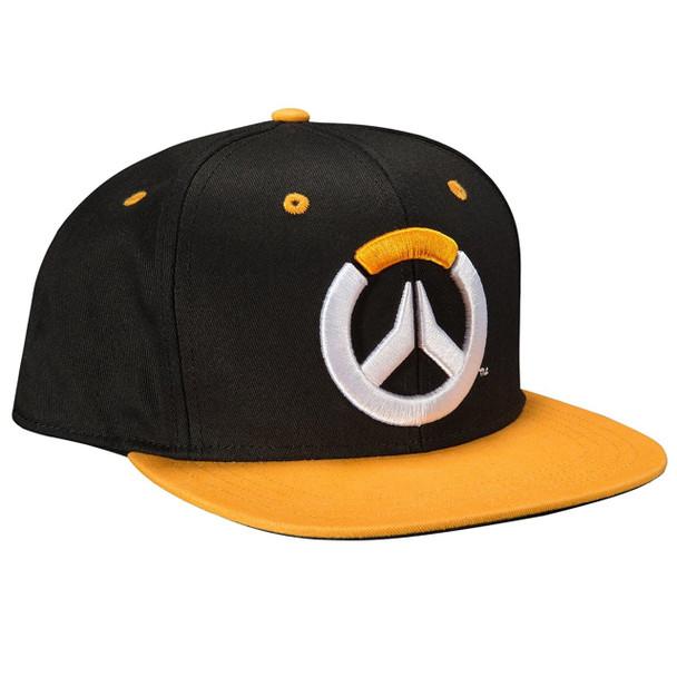 Overwatch Showdown Premium Snap Back Hat