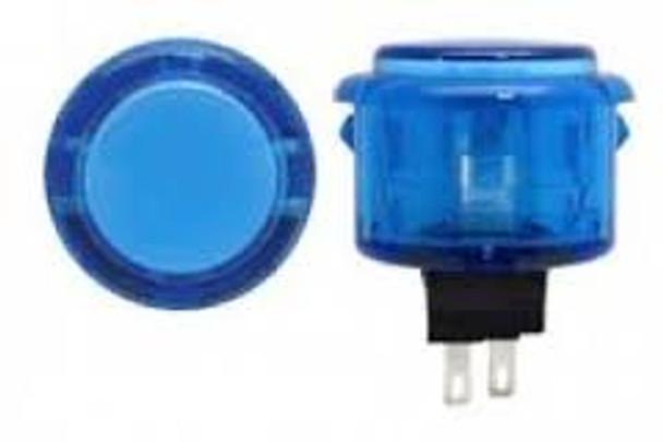 PS-14-K BUTTON BLUE