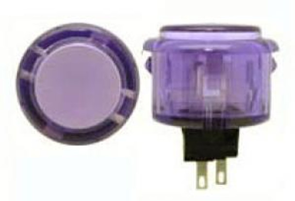 PS-14-K BUTTON PURPLE