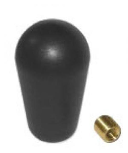 Sanwa Battop LB-30 N-S BLACK