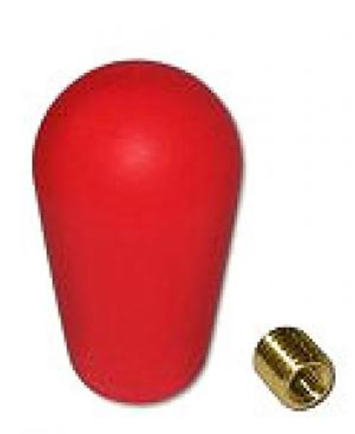 Sanwa Battop LB-30 N-S RED