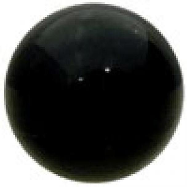 LB-35 BLACK